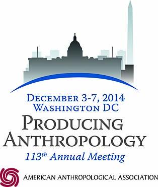 4-6 December 2014